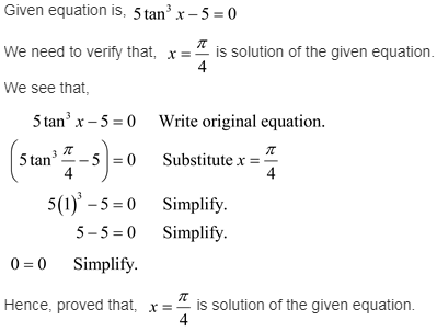 larson-algebra-2-solutions-chapter-14-trigonometric-graphs-identities-equations-exercise-14-4-6e