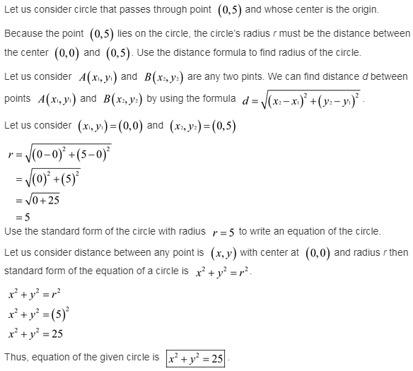 larson-algebra-2-solutions-chapter-9-rational-equations-functions-exercise-9-3-32e