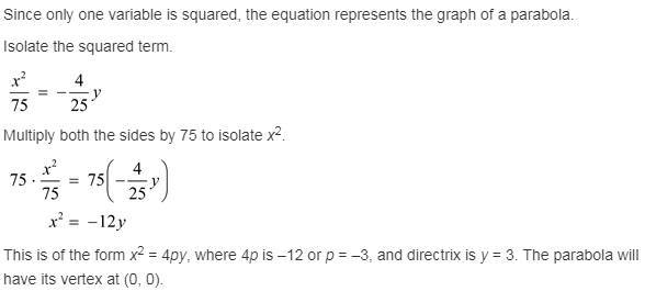 larson-algebra-2-solutions-chapter-9-rational-equations-functions-exercise-9-4-41e