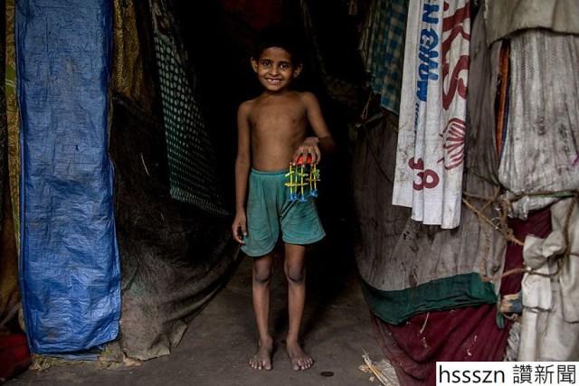 rich-poor-kids-favorite-toys-around-world-dollar-street-gapminder-foundation-4-5b03cb4487c1f__880_880_587
