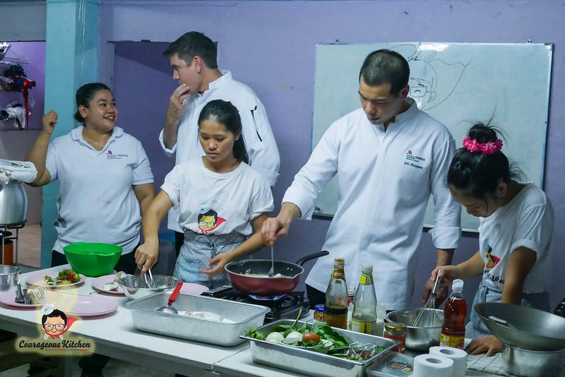 bangkok hospitality food charity-1