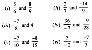 selina-concise-mathematics-class-8-icse-solutions-rational-numbers-C-2