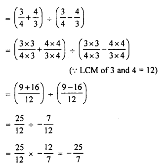 selina-concise-mathematics-class-8-icse-solutions-rational-numbers-D-11.2