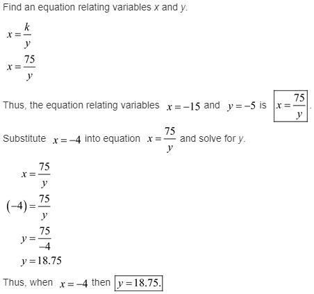 larson-algebra-2-solutions-chapter-9-rational-equations-functions-exercise-9-4-60e1