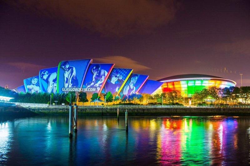 Glasgow 2018, contributi e premi dei prossimi Campionati Europei