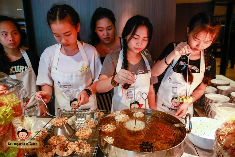 bangkok hospitality food charity-5