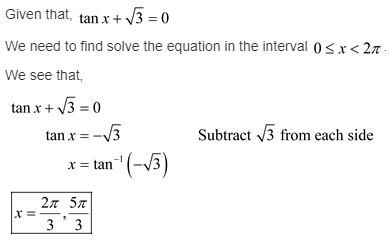 larson-algebra-2-solutions-chapter-14-trigonometric-graphs-identities-equations-exercise-14-6-56e