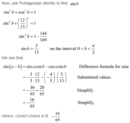 larson-algebra-2-solutions-chapter-14-trigonometric-graphs-identities-equations-exercise-14-6-18e1