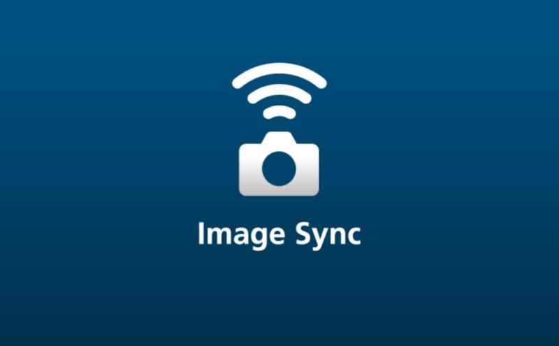 image-sync-logo