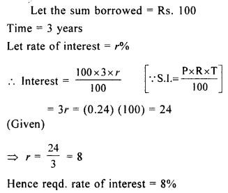 selina-concise-mathematics-class-8-icse-solutions-simple-and-compound-interest-B-1