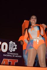 Carnaval Tuxpan 2018