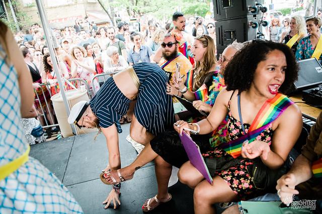 Sundress Fest 2018-131