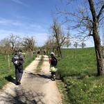 2018_04_18_Anwil_Fred (34)