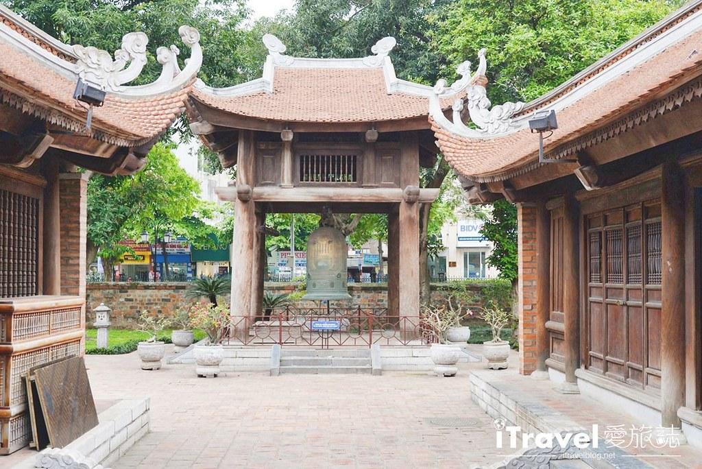 河內文廟 (25)