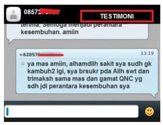 Obat Paten TBC