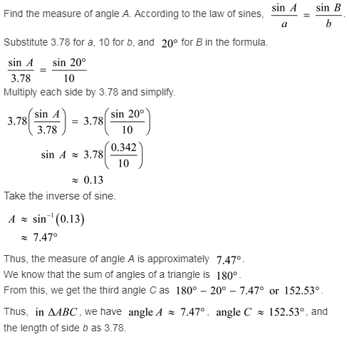 larson-algebra-2-solutions-chapter-14-trigonometric-graphs-identities-equations-exercise-14-6-53e1