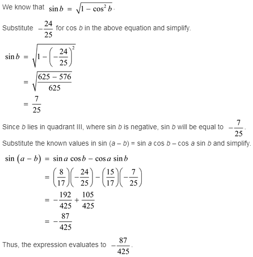 larson-algebra-2-solutions-chapter-14-trigonometric-graphs-identities-equations-exercise-14-6-5gp1