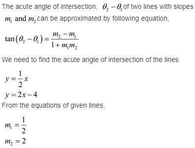 larson-algebra-2-solutions-chapter-14-trigonometric-graphs-identities-equations-exercise-14-7-4mr