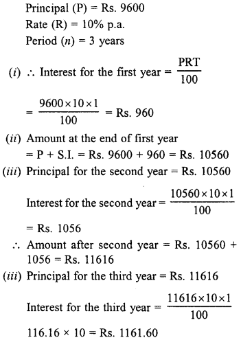 selina-concise-mathematics-class-8-icse-solutions-simple-and-compound-interest-C-10