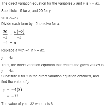 larson-algebra-2-solutions-chapter-10-quadratic-relations-conic-sections-exercise-10-4-51e