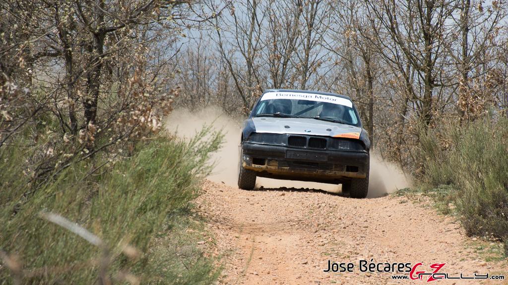Jose Bécares_IV Rallysprint de tierra Guerrero competición_021