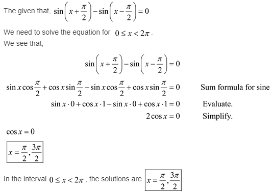 larson-algebra-2-solutions-chapter-14-trigonometric-graphs-identities-equations-exercise-14-7-5q