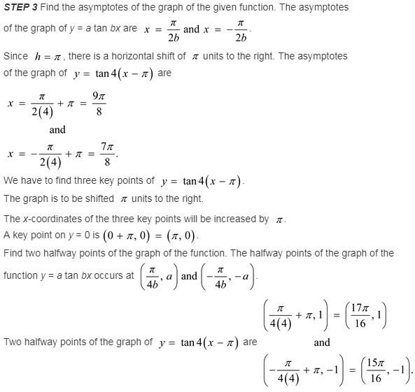 larson-algebra-2-solutions-chapter-14-trigonometric-graphs-identities-equations-exercise-14-4-57e1