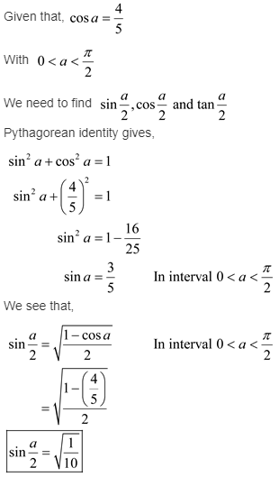 larson-algebra-2-solutions-chapter-14-trigonometric-graphs-identities-equations-exercise-14-7-12e