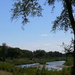 Riverview Skukuza