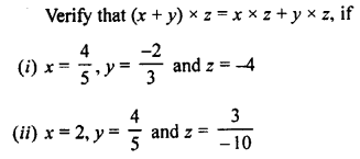 selina-concise-mathematics-class-8-icse-solutions-rational-numbers-C-8