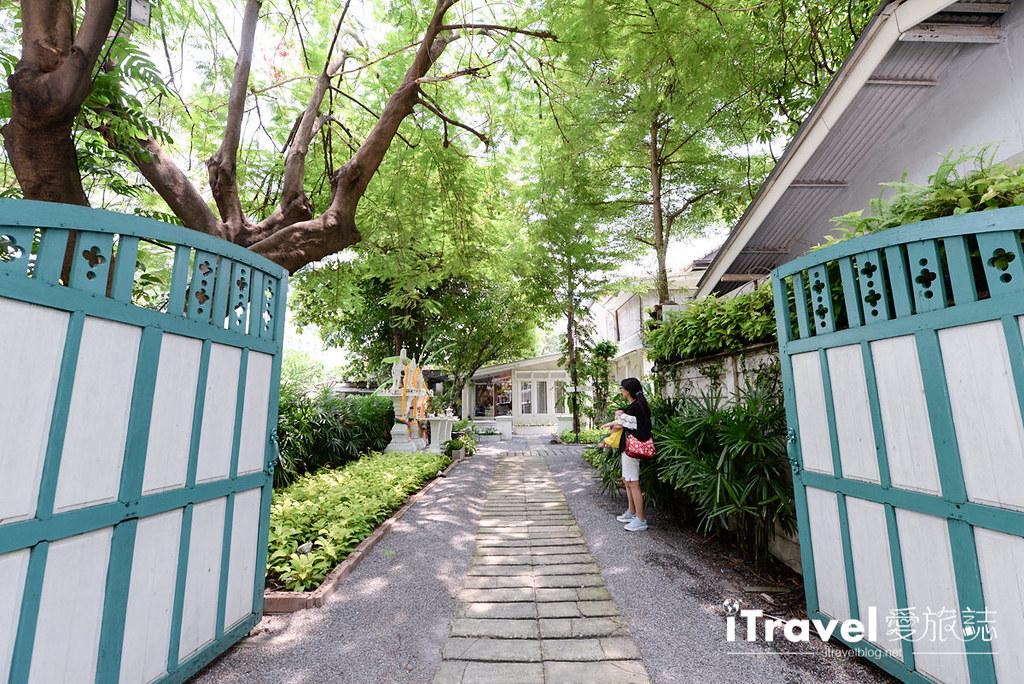 曼谷自由行行程清單 (41)