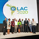 ECLAC Ministerial Conference 2018