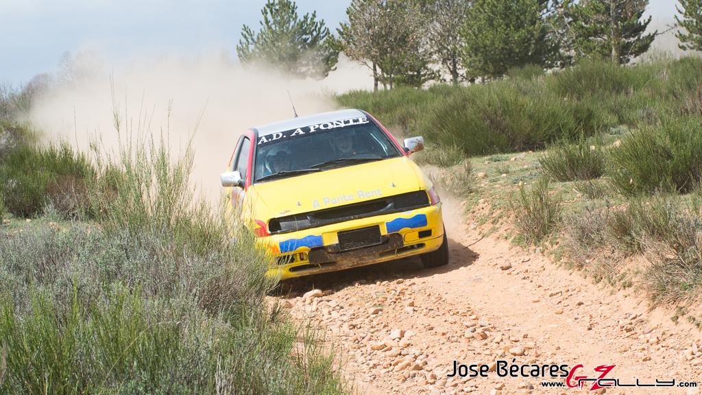 Jose Bécares_IV Rallysprint de tierra Guerrero competición_035