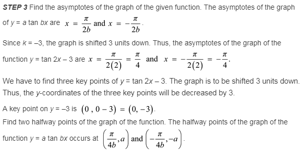 larson-algebra-2-solutions-chapter-14-trigonometric-graphs-identities-equations-exercise-14-2-37e1
