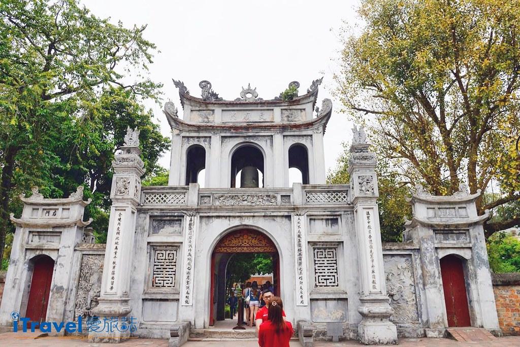 河内文庙 (1)