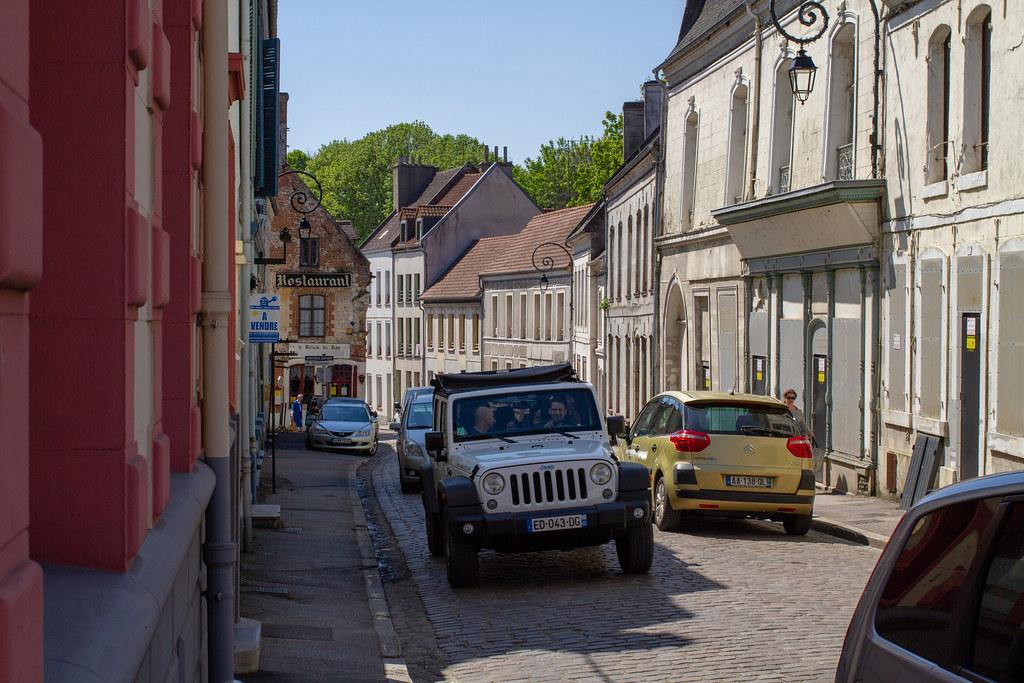 Montreuil 05052018-_MG_8140-yuukoma