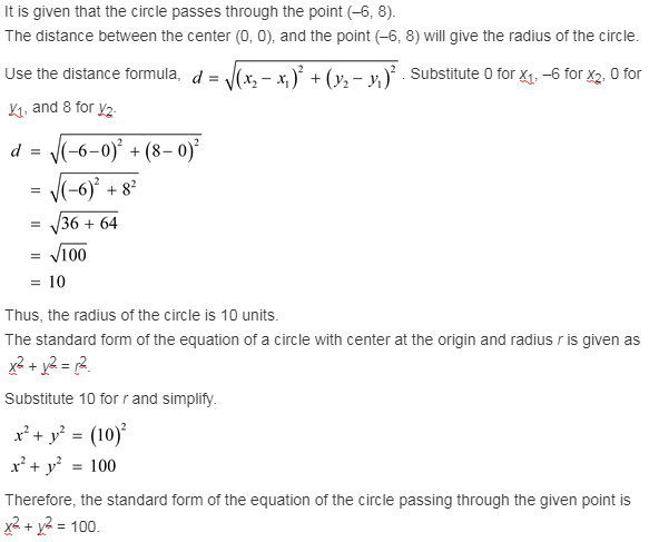 larson-algebra-2-solutions-chapter-9-rational-equations-functions-exercise-9-3-35e