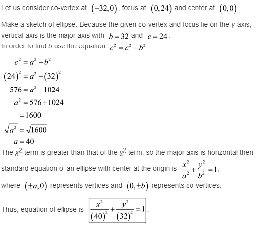 larson-algebra-2-solutions-chapter-9-rational-equations-functions-exercise-9-4-34e