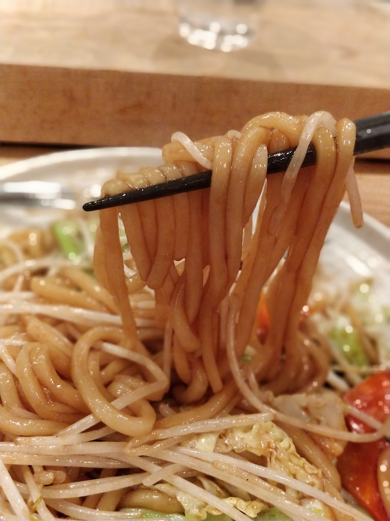 the yuu japanese restaurant wanchai hong kong udon noodles