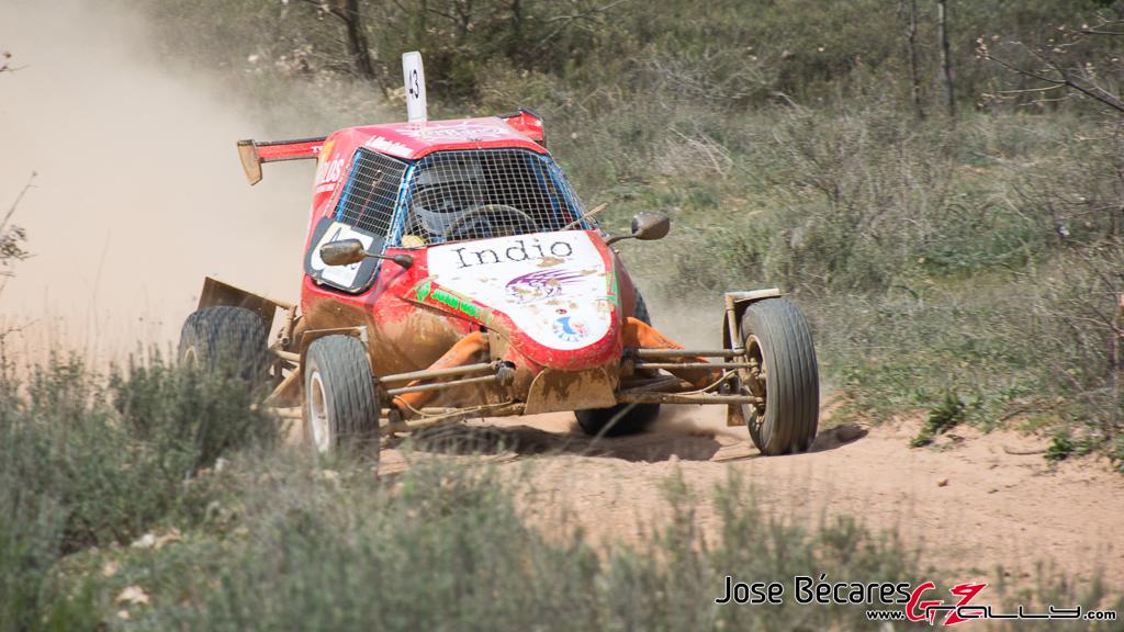 Jose Bécares_IV Rallysprint de tierra Guerrero competición_047