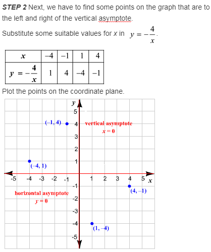 larson-algebra-2-solutions-chapter-9-rational-equations-functions-exercise-9-4-65e1