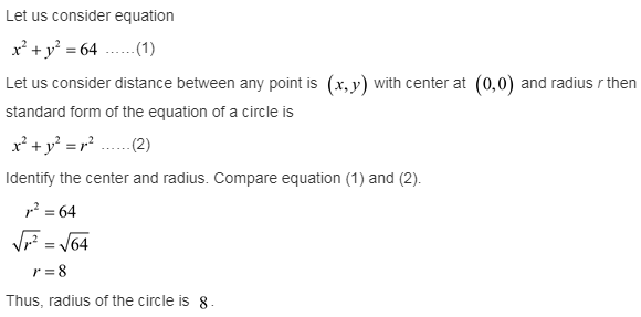 larson-algebra-2-solutions-chapter-9-rational-equations-functions-exercise-9-4-36e