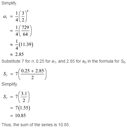 larson-algebra-2-solutions-chapter-13-trigonometric-ratios-functions-exercise-13-3-55e1