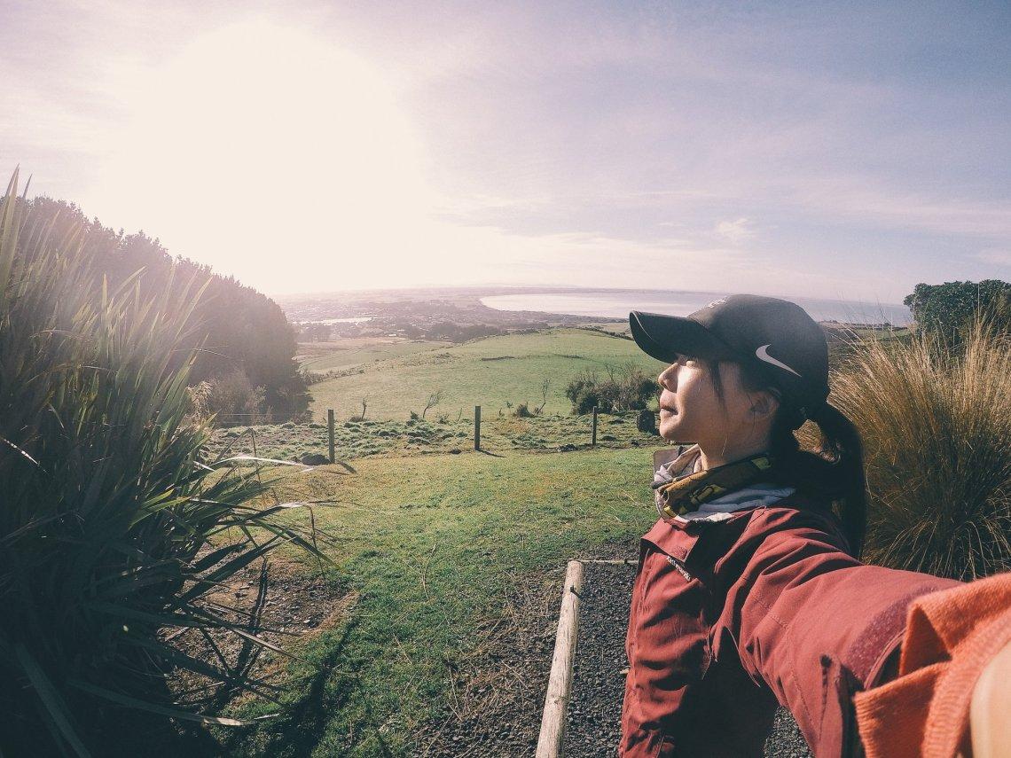 NZ_TA_180503.jpg