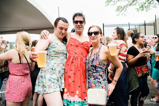 Sundress Fest 2018-11