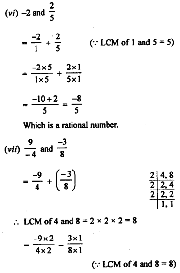 selina-concise-mathematics-class-8-icse-solutions-rational-numbers-A-1.5