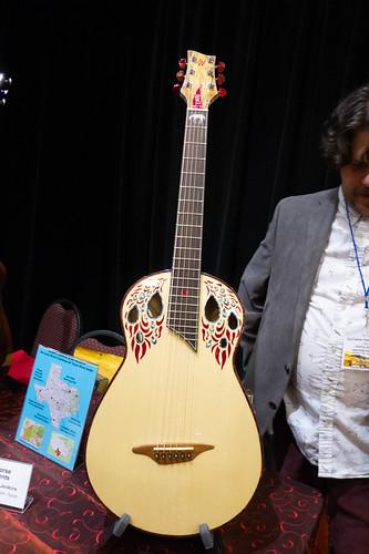 La Conner Guitar Festival-68