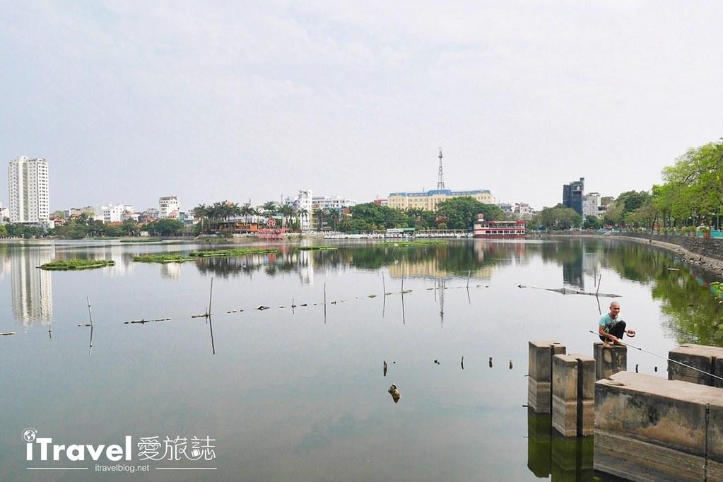 河内西湖镇国寺 (9)