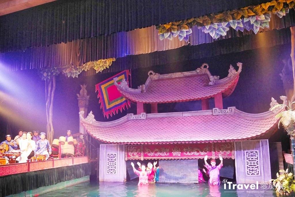昇龍劇院水上木偶劇場 (15)