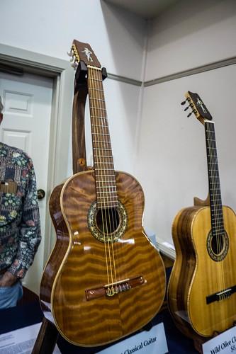 La Conner Guitar Festival-46